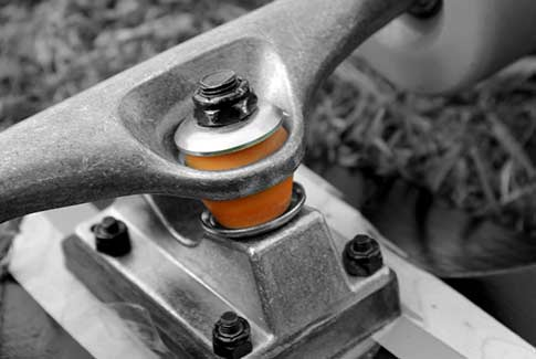 longboard-bushings-where-to-find1