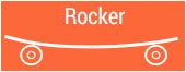 longboard-rocker-proflle