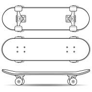 skateboard-deck-longboardsusa