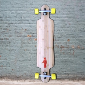 CL_Churchill_Bamboo_Drop_Through_Longboard_42_inch_complete_photo__26237.1424833288.800.800