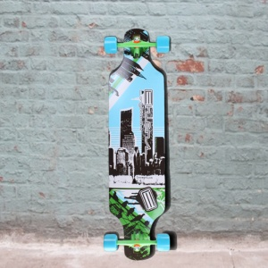 EH_inception_drop_through_longboard_ehlers_longboards_complete_photo__28728.1429210868.800.800 (2)