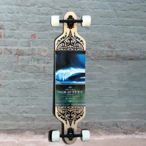GV_Olas_Azules_drop_through_longboard_gravity_complete_photo__29154.1430971566.800.800
