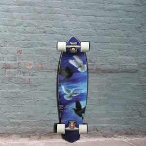 MA-pidgeon-lil-dude-longboard-32-inch-complete-photo