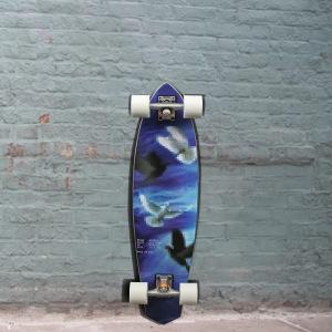 MA-pidgeon-lil-dude-longboard-32-inch-complete-photo