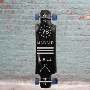 MA_blk_maniac_freeride_longboard_madrid_39_inch_complete_photo__53407.1431917831.800.800