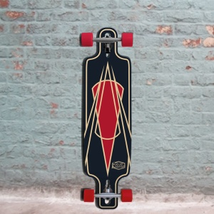 sd_stockholm_drop_through_longboard_40_inch_stella_complete_photo__75215.1431893615.800.800