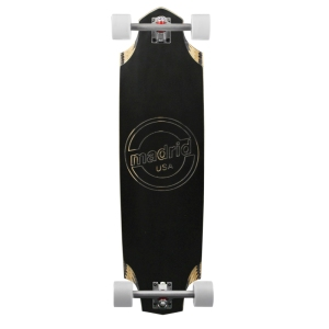 MA-madrid-downhill-longboard-50cal_1_formica_complete