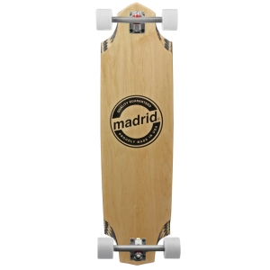 MA-madrid-downhill-longboard-50cal_complete