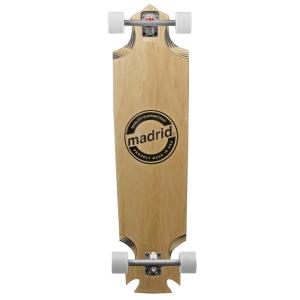 MA-madrid-downhill-longboard-anvil_1_complete