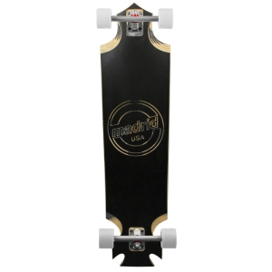 MA-madrid-downhill-longboard-anvil_1_formica_complete