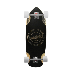 MA-madrid-downhill-longboard-grom-race-1-formica_complete