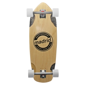 MA-madrid-downhill-longboard-grom_1_complete