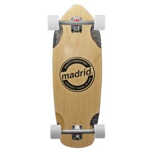 MA-madrid-downhill-longboard-grom_1_complete