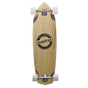 MA-madrid-downhill-longboard-kraken_1_complete
