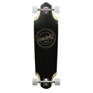 MA-madrid-downhill-longboard-trapstar_1_formica_complete