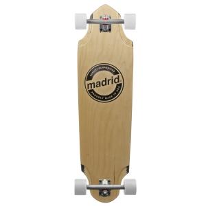 MA-madrid-downhill-longboard-trapstar_complete