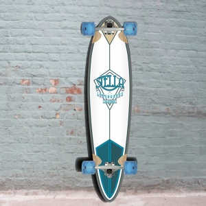 SD_Aqua_Pintail_Longboard_42_inch_Stella_Longboards_complete_photo__34174.1427777785.800.800