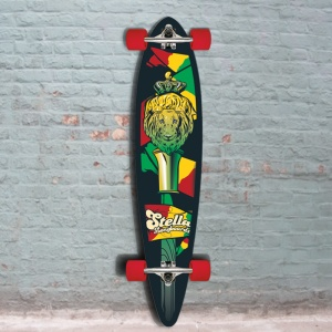 SD_Irie_Staff_46_inch_Stella_Longboard_Complete_photo__14071.1427504482.800.800