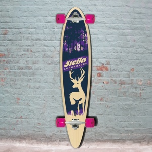 SD_Pintail_Longboard_Deer_46_inch_Stella_Longboard_Complete_photo__34966.1427513096.800.800