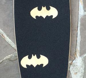 batman-griptape2