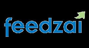 feedzai_0