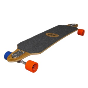 MA_good_evil_cruiser_longboard_madrid_38_inch_side__18705.1432262539.800.800