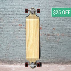 punked-drop-down-longboard-natural-8