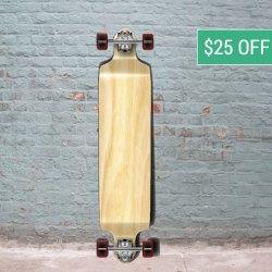 punked-drop-down-longboard-natural-8