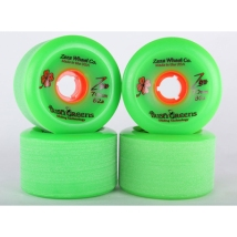 EH_longboard_wheels_zaza_irish_green_2__35080.1439609286.400.400
