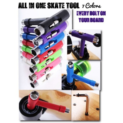 EH_skatetool_colors__68074.1441228588.800.800