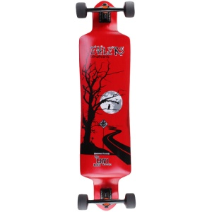 EH_L1_R_Drop_Down_Longboard_Lunar_Rover_One_Red_40_inch_Ehlers_Longboards_Complete__17364.1426457489.800.800