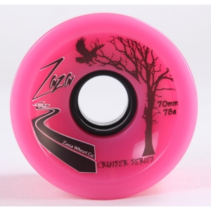 EH_zaza_wheels_pink_70mm__57631.1431659545.800.800