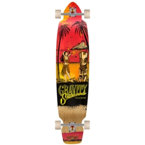 GV_tequila_sunrise_45_inch_complete_red__06368.1434600826.800.800