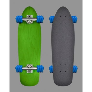 SW_Guppy_longboard_cruiser_green_deck__29074.1452554228.800.800