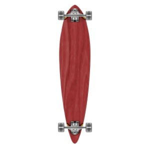 YO_Punked_Red_Pintail_40_inch_Longboard_complete__98988.1428430096.800.800