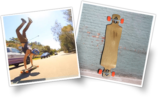 longboard-action-ltd