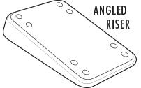 risers-angled.jpg
